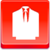 Free Red Button Icons Suit Image