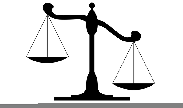 clipart scale justice free images at clker com vector clip art rh clker com scales of justice clipart clipart black and white scales of justice