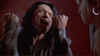 Marlon Bra I Mean Tommy Wiseau Gets Emotional Image
