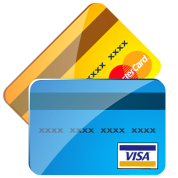 credit cards 256 free images at clkercom vector clip