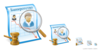 Audit Soft Bankruptcy Product Icon Image