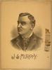 J.s. Murphy Image