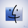 Finder Com Au Logo Image
