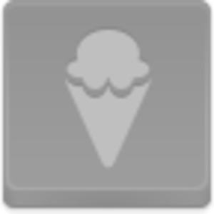 Free Disabled Button Ice Cream Image
