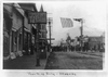 Fourth Of July, Skagway Image