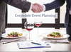 Business Event Planning Image