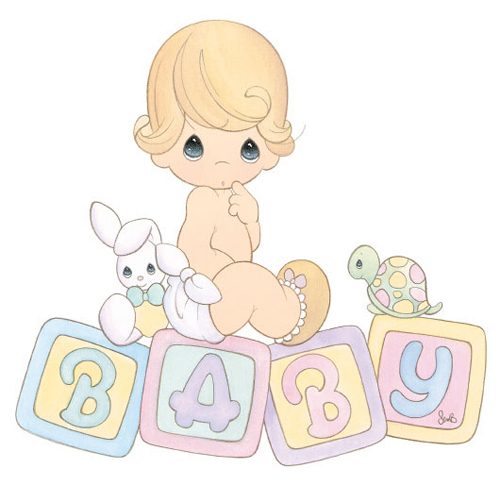 Imagenes Baby Shower