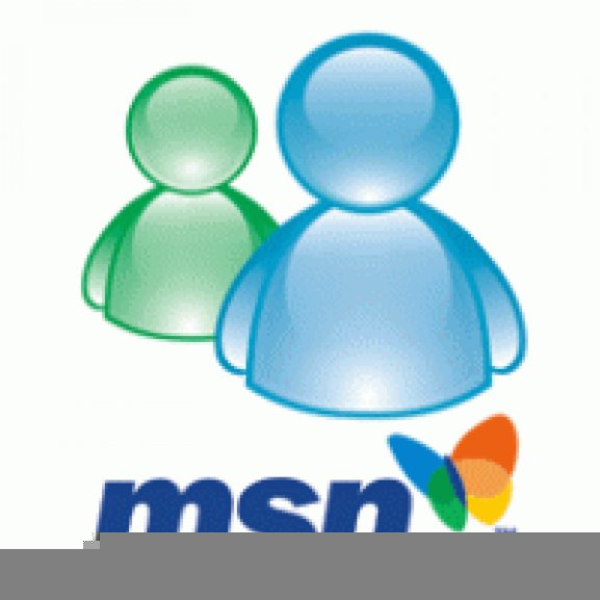 msn logo clipart free images at clker com vector clip art online rh clker com msn clip art free msn clip art free printable