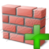 Brickwall Add Image