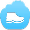 Boot Icon Image