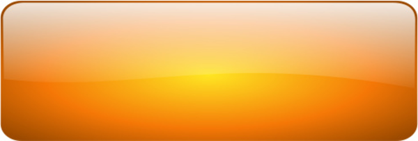 Glossy Button Blank Orange Rectangle | Free Images at Clker.com ...