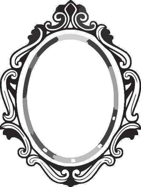 Cornice Clip Art At Vector Clip Art Online Royalty Free Public Domain