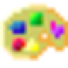 Actiprosoftware.winuicore.uirenderermanager.icon Image