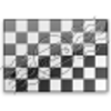 Flag Checkered 3 Image