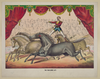 The Four Horse Act Image