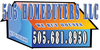 Home Buyers Banner Ad Image