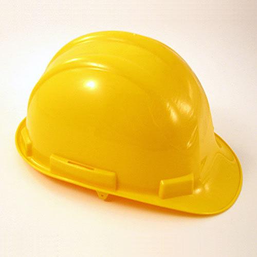 yellow hard hat clipart - photo #16