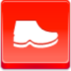 Free Red Button Icons Boot Image