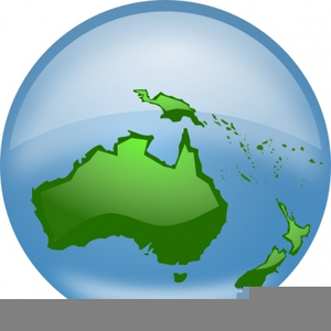 Free rotating globe clipart free images at clker vector clip free rotating globe clipart image gumiabroncs Gallery