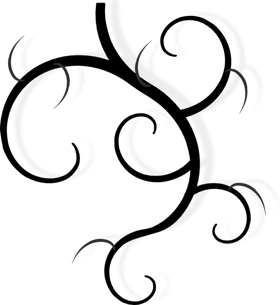 branch clip art