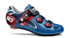 Athletic Sports Shoe Image