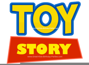 free printable toy story clipart free images at clker com vector