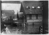[seaman S Floating Church At Foot Of Pike St., N.y.c] Image
