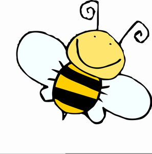 spelling bumble bee clipart free images at clker com vector clip rh clker com spelling clipart for teachers spelling clipart images