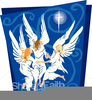 Free Angel Clipart Images Image