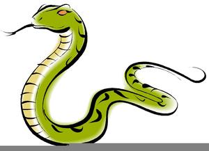 free viper clipart free images at clker com vector clip art rh clker com viper logos clipart viper clipart black and white