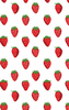 Strawberry Wallpaper Tumblr Image