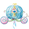 Clipart Of Cinderella Carriage Image