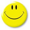 Happy Face Clipart Smiley Image