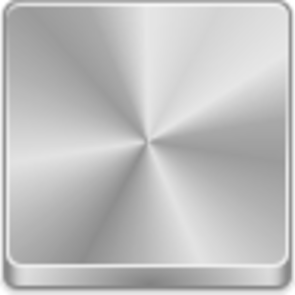 silver icon png www pixshark com images galleries with iPod Touch 5th Generation iPod Touch 5th Generation
