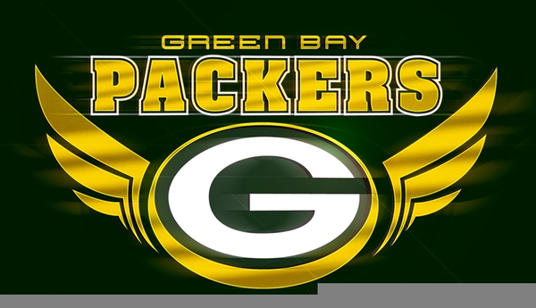 Green Bay Packers Helmet Clipart Free Images At Clker Com Vector Clip Art Online Royalty Free Public Domain