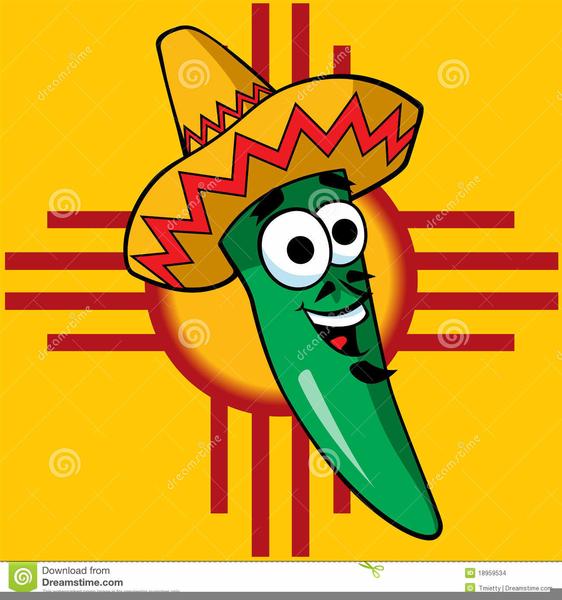 Zia Sun Symbol Clipart Free Images At Clker Vector Clip Art