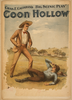 Coon Hollow Chas. E. Callahan S Big Scenic Play. Image