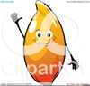 Mango Clipart Pictures Image