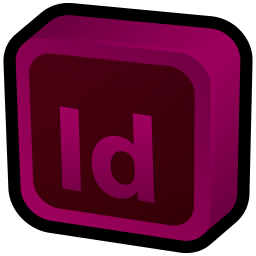Free Clip Art Adobe Indesign 61