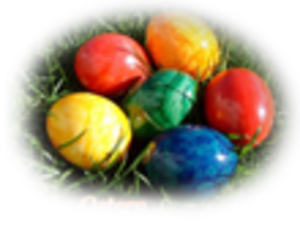 Ostern Image