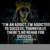 Lil Wayne Quotes Image