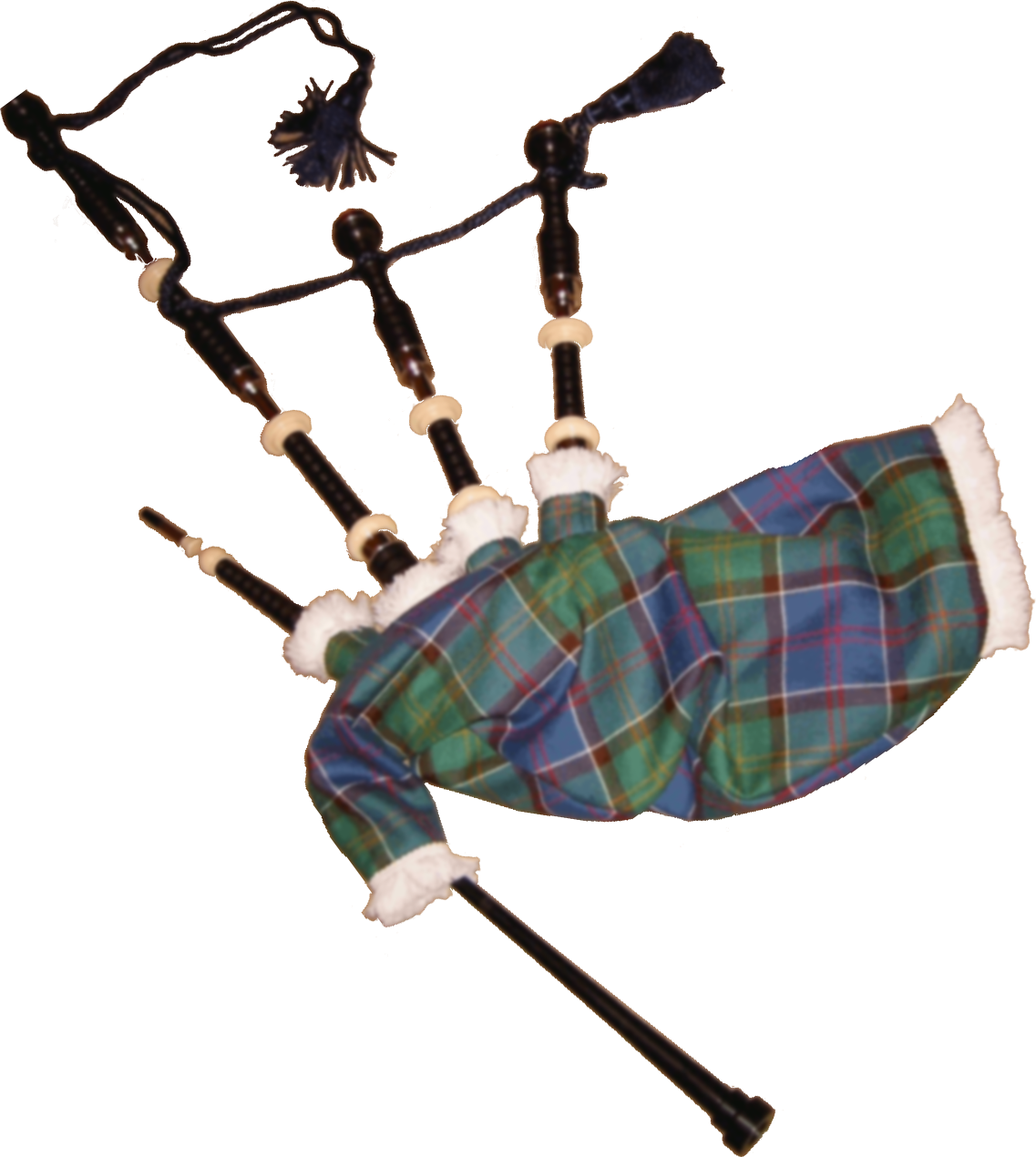 Bagpipe Free Images At Clker Com Vector Clip Art Online Royalty Free Amp Public Domain