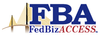 Fba Email Logo Image