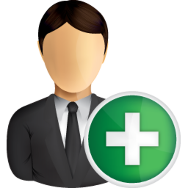 business user clipart - photo #7