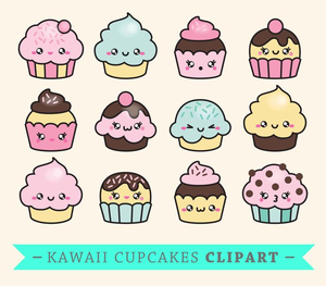 free clipart cookies cakes free images at clker com vector clip rh clker com free clipart cookies free clip art cakes and biscuits