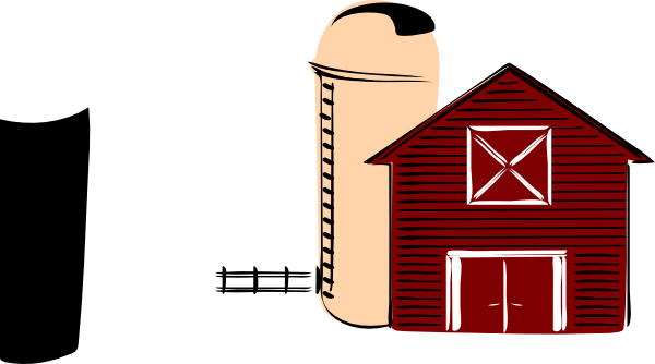 red barn clip art transparent. Download This Image As: Red Barn Clip Art Transparent ,