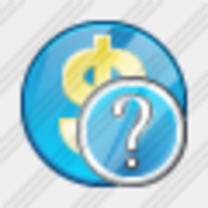 Icon Company Business Question Image