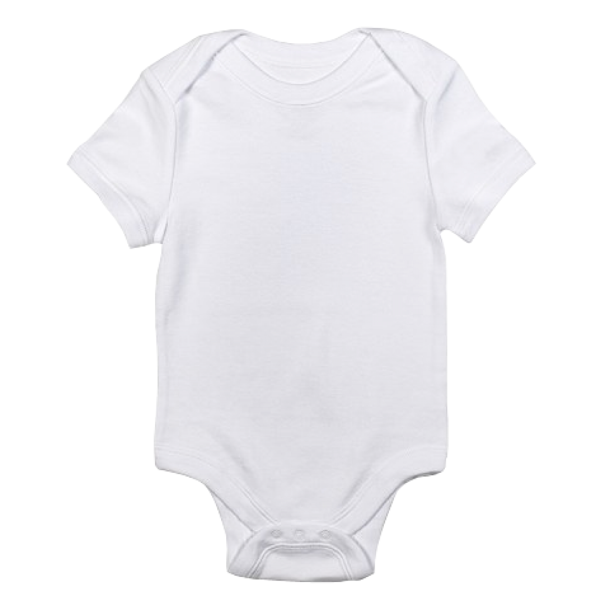 Browse baby onesie pictures, photos, images, GIFs, and videos on Photobucket.