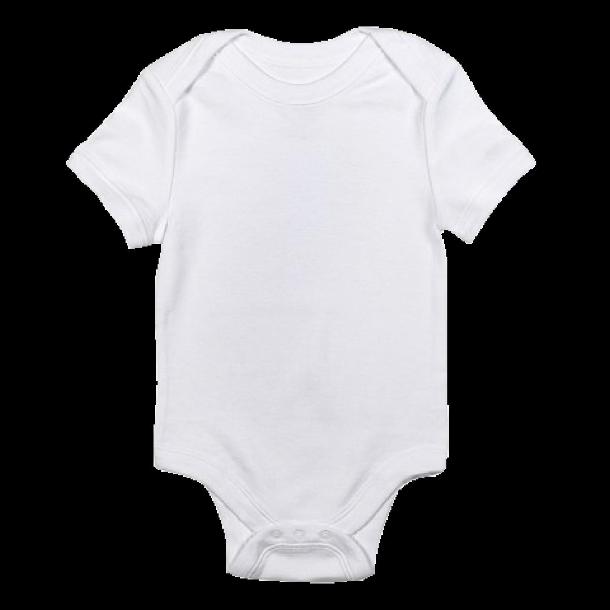 Baby onesie template car interior design