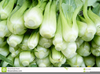 Clipart Green Leafy Vegetables Image
